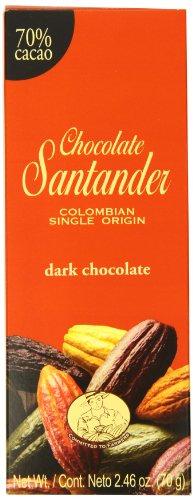 santander-chocolate-bar-70-dark-246-ounce