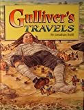 Gulliver's Travels (Classics for Young Readers) (0861129857) by Jonathan Swift