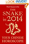 The Snake in 2014: Your Chinese Horos...