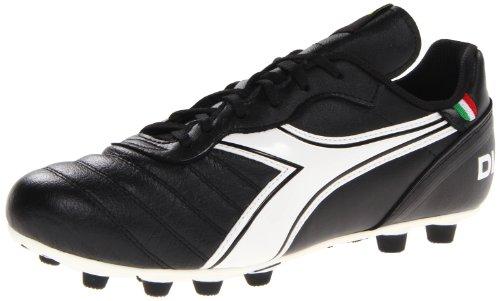 diadora-soccer-mens-brasil-classic-md-pu-soccer-cleatblack-white11-m-us