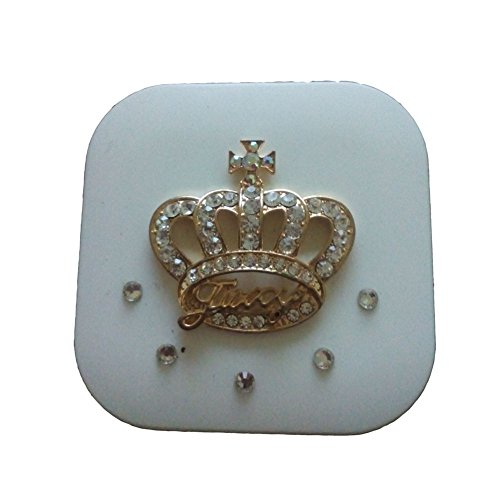 white-crown-special-diy-contact-lenses-box-case-holders-storage-container