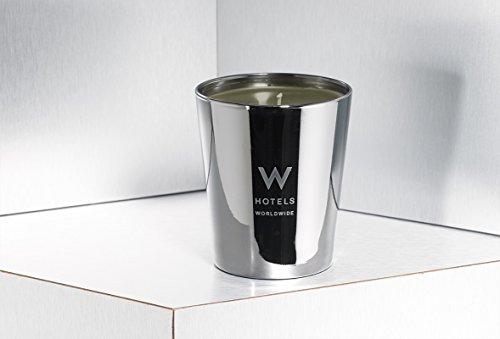 w-hotels-candle-fig-jasmine-and-sandalwood