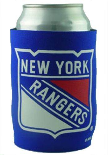 kolder-nhl-holder-new-york-rangers-by-kolder
