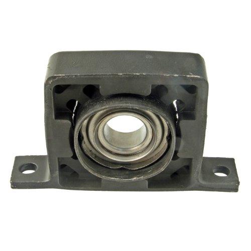 Precision Hb88530 Drive Shaft Center Support Hanger
