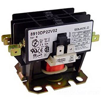 schneider electric / square d 8910dpa92v09 definite ... 240 3 phase schneider contactor wiring single phase reversing contactor wiring diagram