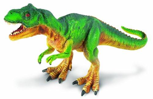 Safari Ltd  Dinosaurs Tyrannosaurus Rex Toy Figure