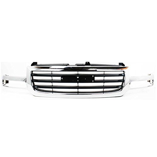 oe-replacement-gmc-sierra-pickup-grille-assembly-partslink-number-gm1200475