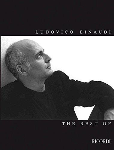 The Best of Einaudi