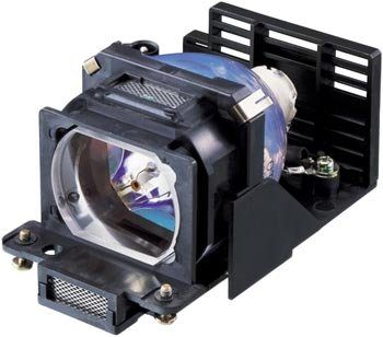 Sony Replacement Lamp for VPL-AW15/VPL-AW10 Home Entertainment Projectors