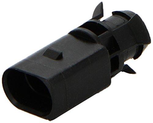 FAE 33515 Sensor, Außentemperatur