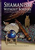 img - for Shamanism Without Borders : a guide to shamanic tending for trauma and disasters book / textbook / text book