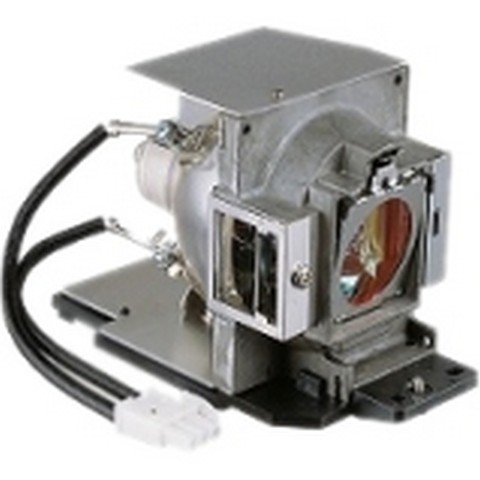Mx514P Benq Projector Lamp Replacement. Projector Lamp Assembly With High Quality Genuine Original Philips Uhp Bulb Inside.