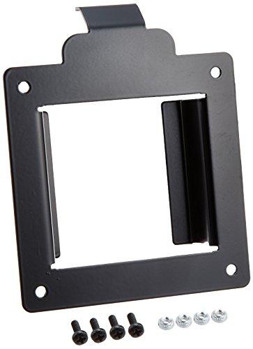 Thin-Client-zu-Monitor-Halterung - für ProLite B1980SD-B1, B1980SD-W1, B2080HSD, B2481HS-1, XB2380HS, XB2485WSU-1 iiyama prolite xb2380hs