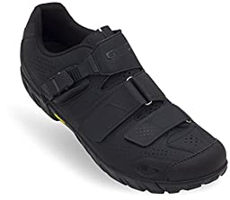 Giro Terraduro Shoe - Men\'s Black 48