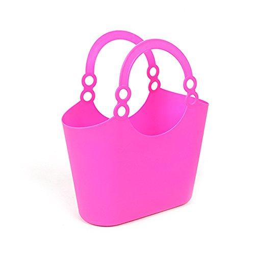Diaper Caddy Basket