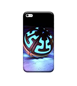 Ebby Premium Printed Back Case Cover With Full protection For Apple iPhone 4s / iPhone 4S (Designer Case)