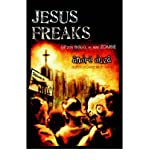 [ Jesus Freaks ] By Duza, Andre ( Author ) [ 2006 ) [ Paperback ]
