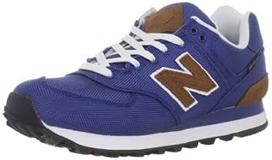 New Balance ML574 Schuhe 8,0 navy