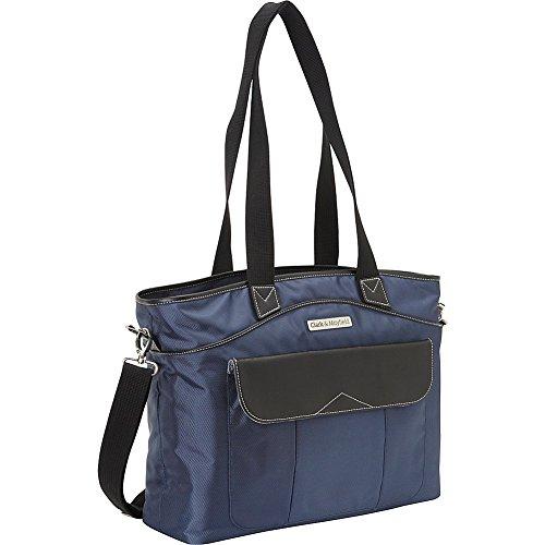 clark-and-mayfield-newport-173-laptop-handbag-computer-bag-in-navy