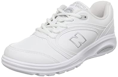 New Balance Ladies WW812 Walking Shoe by New Balance