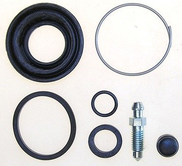 Nk 8848017 Repair Kit, Brake Calliper