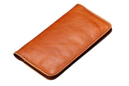 exklusiver-echtleder-smartphone-geldbeutel-geldborse-tasche-hulle-case-halter-kartenhalter-kartenetu