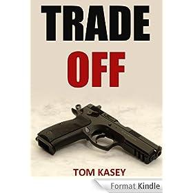 Trade-off (English Edition)