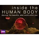 Inside the Human Body - Season 1