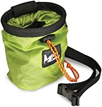 Red Canyon Sil-nylon Ultra-light Chalk Bag Misc Colors
