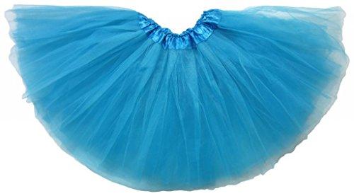 Danci (Megamind Child Costume)
