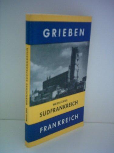 Verlagsredaktion: Grieben-Reiseführer 294 -