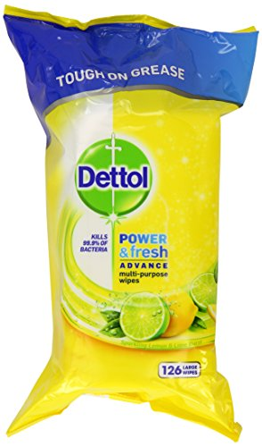 dettol-power-and-fresh-citrus-zest-126-wipes-pack-of-3