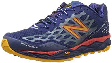 New Balance Men's MT1210 Leadville Blue 8.5 D US