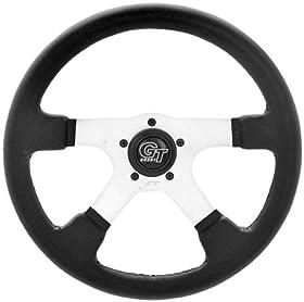Grant 18114 Steering Wheel