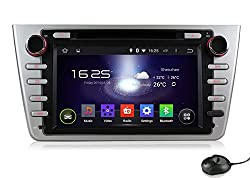 See Pumpkin Android 4.4 KitKat Car DVD Player 8 Inch Double Din In Dash HD Touch Screen Stereo GPS Navigation Radio Receiver For Mazda 6 Support Bluetooth / SD / USB / Ipod / Iphone /AM / FM / AV-IN / OBD2 / 3G / Wifi / DVR Details