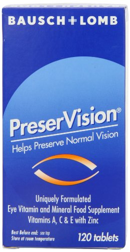 baushlomb-preser-vision-multivitamin-mineral-120-tablets