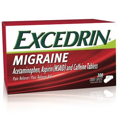 excedrin-migraine-coated-caplets-300-ct-by-excedrin