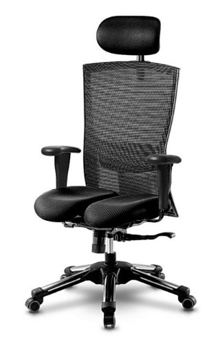 new-hara-chair-pressure-relief-of-the-intervertebral-discs-and-improved-buttock-circulation-model-th