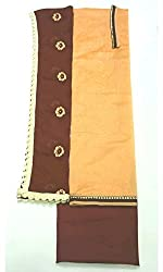 BEAUVILLE VAIIBAVAM Women's Unstiched Salwar Material (BVPCUC_1_Multi_Free Size)