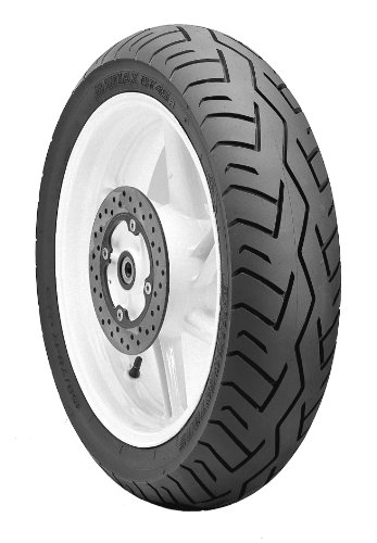 41fhs8%2BDAwL Bridgestone BATTLAX BT 45H Sport/Touring Rear Motorcycle Tire