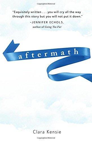 aftermath-by-clara-kensie-2016-11-01