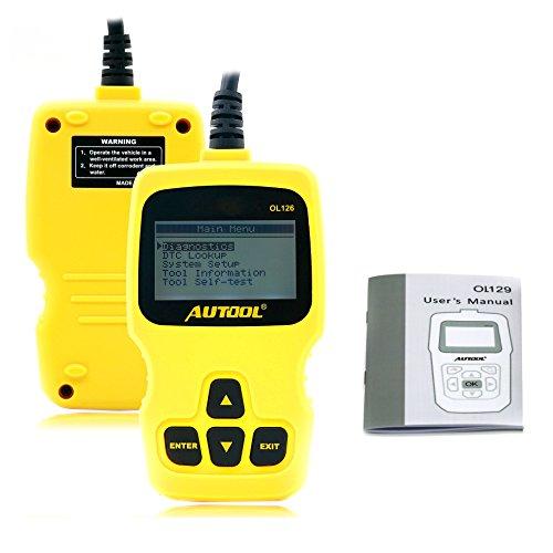 autool-ol126-obd-eobd-konnen-diagnostic-tool-obdii-automotive-motor-code-scanner-support-mil
