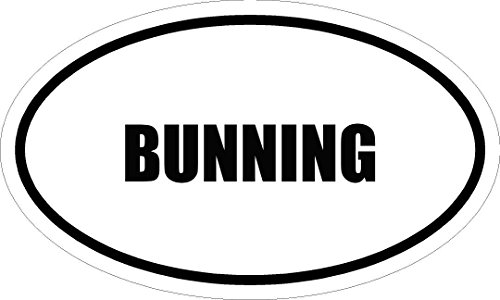6-bunning-name-oval-euro-style-magnet-for-any-metal-surface