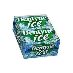 dentyne-ice-spearmint-pack-of-12