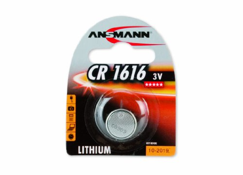 ansmann-5020132-coin-cell-cr-1616