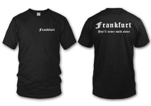 frankfurt-youll-never-walk-alone-fan-t-shirt-schwarz-grosse-m