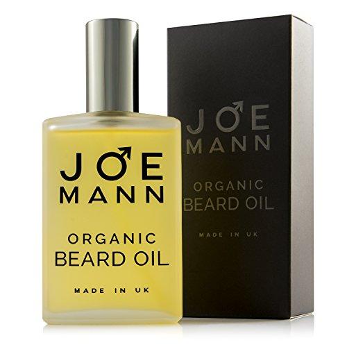 organic-beard-oil-for-a-softer-beard-she-cant-resist-stroking-by-joe-mann