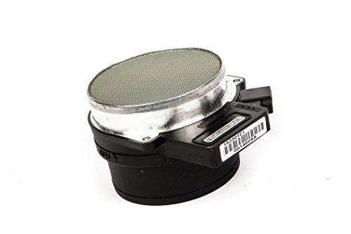 ACDelco 19330121 GM Original Equipment Mass Air Flow Sensor with Intake Air Temperature Sensor (Air Intake Sensor compare prices)