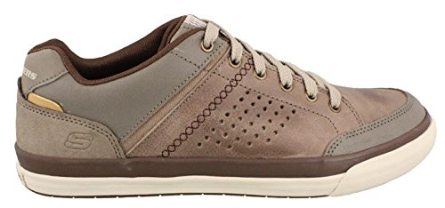 taminte Men's Diamondback Rendol Sneaker Taupe10 D(M) US clean (Dillards Robes)
