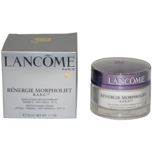 Anti-Aging by Lancome Renergie Morpholift R.A.R.E, Firming Cream SPF 15, 50ml